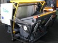 USED DIE CUTTER TITAN 2 PN TOTALLY  REFURBISHED